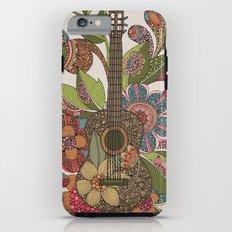 Ever Guitar Tough Case iPhone 6