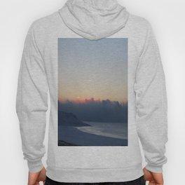 Island Sunset Hoody