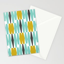 Abacus Stationery Cards