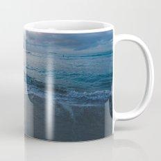 beach-morning 03 Mug