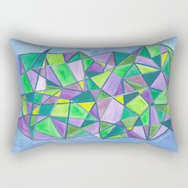 Tink Rectangular Pillow