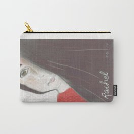 Sissy Carry-All Pouch