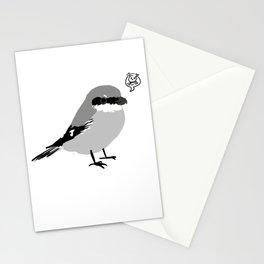 Northern Shrike Stationery Cards