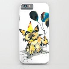 party Slim Case iPhone 6s
