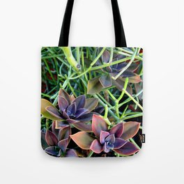Used Lawnmower For Sale Tote Bag