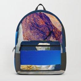 Corpsica 7 Backpack