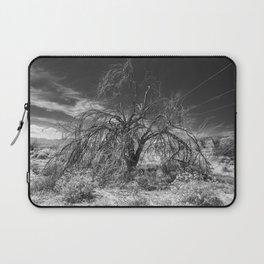 Tree Of Life 7325 Joshua Tree Laptop Sleeve