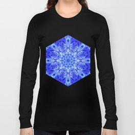 kaleidoscope Star G64 Long Sleeve T-shirt