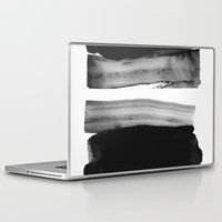 rothko Laptop & iPad Skins featuring TY01 by Georgiana Paraschiv