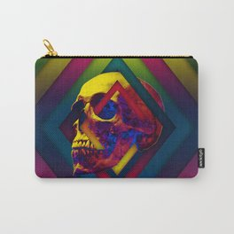 Lifeful Skull V2 Carry-All Pouch