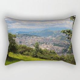 # 244 Rectangular Pillow