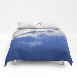 What are You Waiting For Comforters