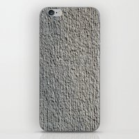 gray iPhone & iPod Skins featuring GRAY by Manuel Estrela 113 Art Miami