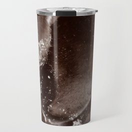 close to each other Travel Mug
