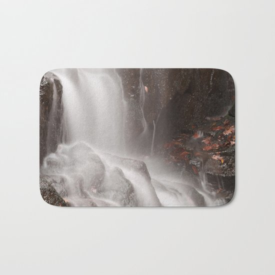 Avalon Dream Falls Bath Mat