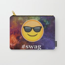 #Swag Carry-All Pouch