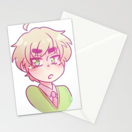 aph england Stationery Cards