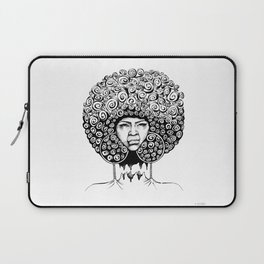 To & Fro Laptop Sleeve