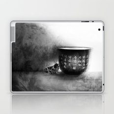 Limbo Laptop & iPad Skin