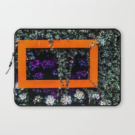 The Living Wall Laptop Sleeve