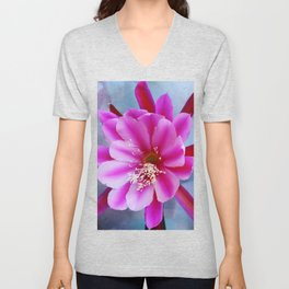 Sweet As Candy Unisex V-Neck