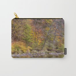 Catskill Creek Carry-All Pouch