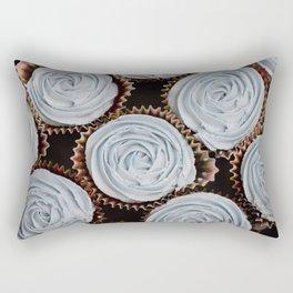 sweet treats #decor #buyart #society6 Rectangular Pillow