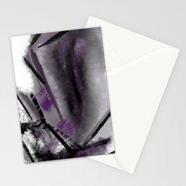 Legs Books Licks Stationery Cards