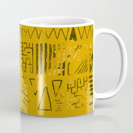 Autumn moods n.22 Coffee Mug