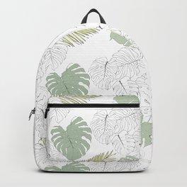 JungleLove Backpack