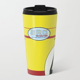SRC Preparations 934 No.4 Laus Travel Mug