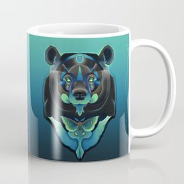 Maude Coffee Mug