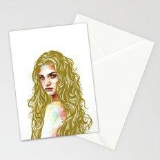 Aurum Stationery Cards