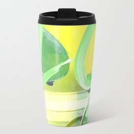 summerlovin' Travel Mug