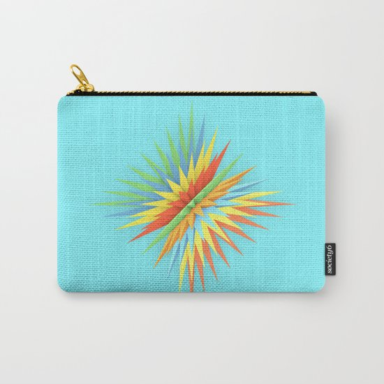 Summer Starz Carry-All Pouch