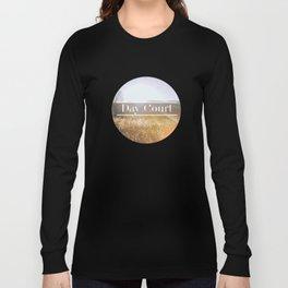 Day Court Long Sleeve T-shirt