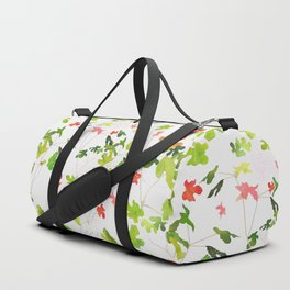 sunday afternoon Duffle Bag