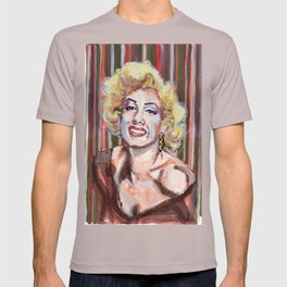 Marilyn Monroe 2 T-shirt