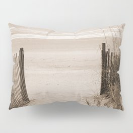 Eternity Pillow Sham