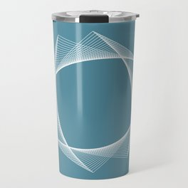 Array 2 Travel Mug
