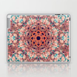 Fall Symphony Laptop & iPad Skin