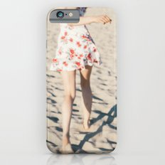 Run iPhone 6s Slim Case