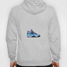 Air Jordan 4 x Travis Cactus Jack Scott Hoody