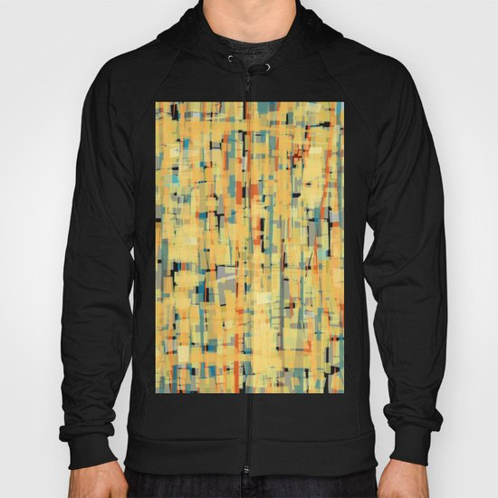 Days Without Limits Hoody