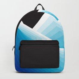 January Moon Backpack
