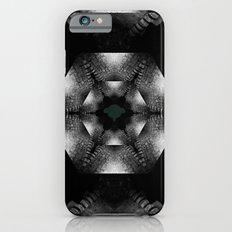Grim Slim Case iPhone 6s