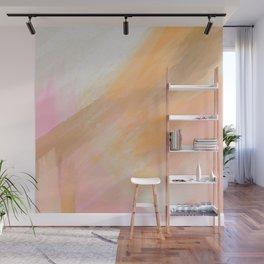 paint Wall Mural