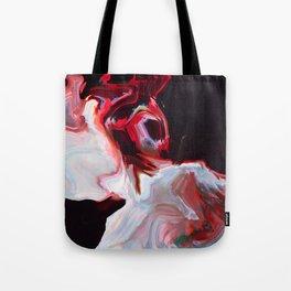 Cazi Tote Bag