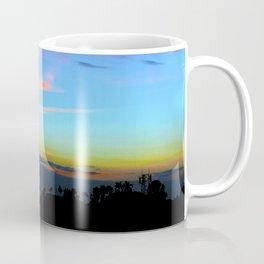 Totally Bocas Coffee Mug