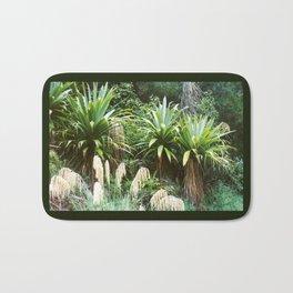 'Dragon Tree' Forest Bath Mat